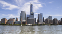 New York in One Day Guided Sightseeing Tour, New York City